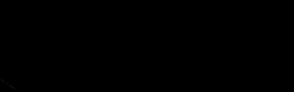 iCapital Black Logo Transparent