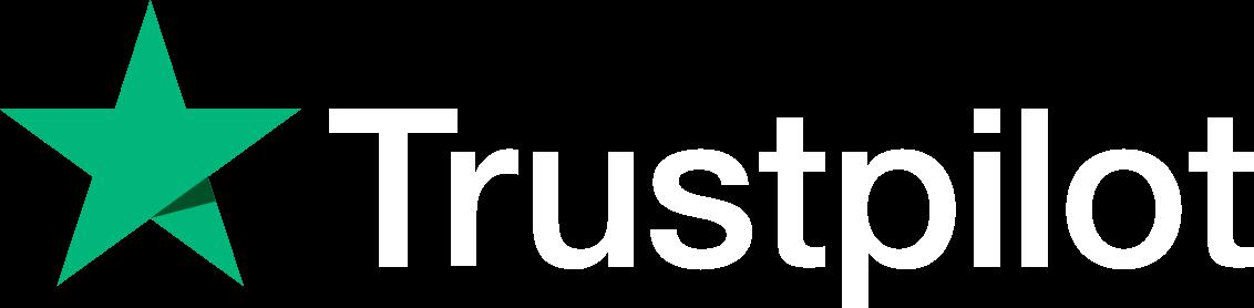 iCapital Funding TrustPilot Reviews